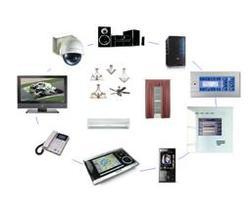 l t teletask home automation system