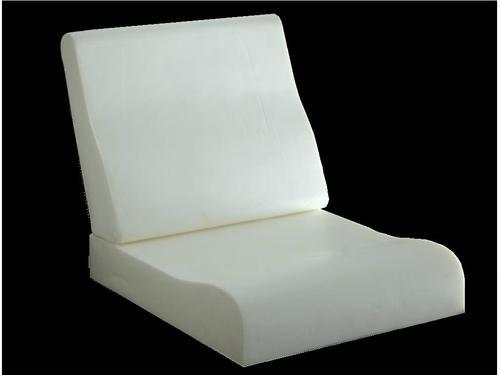 Charmant Contour Seat And Backrest Cushions