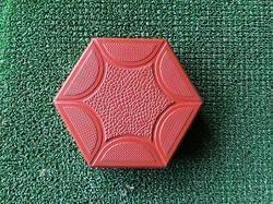 hexagon big bep 104