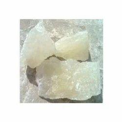 Chemical Alum Powder