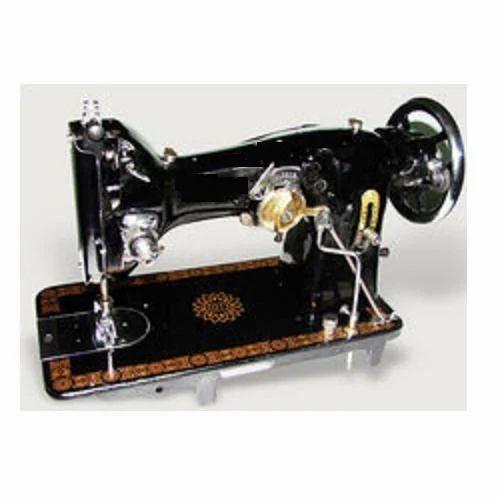 Zig Zag Sewing Machine Ranew Zig Zag Sewing Machine Wholesale Classy Sewing Machine With Embroidery Price