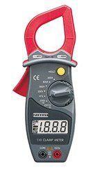 AC Clamp Meter 3.5 Digit 600A- F110