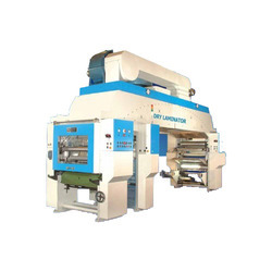 Poly Printing Machine Manufacturers Suppliers Amp Exporters