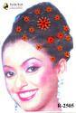 Sticker Hair Decoration