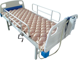 Smart Care Air Bed - Eco Smart