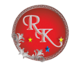 RK Engineering & Constructions