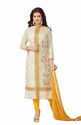 Designer Indian Suit
