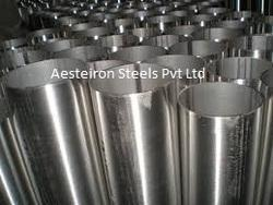 ASTM A814 Gr 309 Welded Steel Pipe