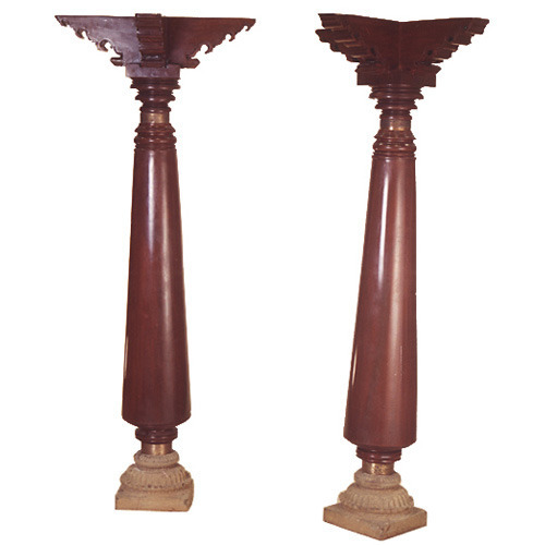 Wooden Pillar Png Www Pixshark Com Images Galleries