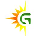 Goyam Solar