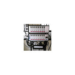 Athena Hot Runner Temperature Controllers