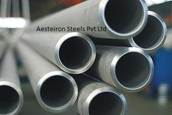 ASTM A814 Gr 201 Welded Steel Pipe