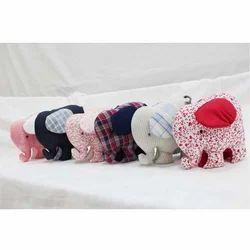 Baby Toys Elephant