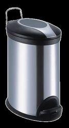Pedal Waste Bins