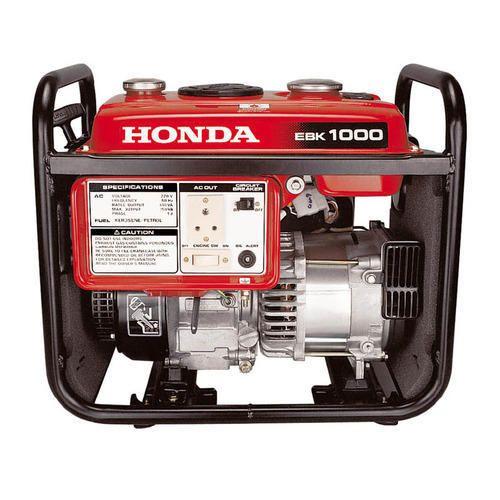 Used Honda Generators Honda Water Pump And Honda Engine