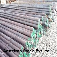 ASTM A485 Rods