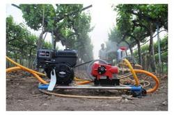 Engine 3.5HP, 127CC for Agri HTP Sprayer