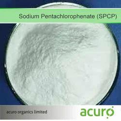 Sodium Penta Chloro Phenate (SPCP)