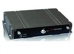 Hikvision Mobile DVR Ds-8104hmi-m