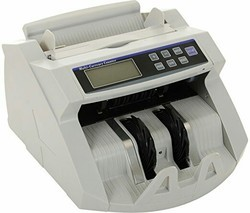 Currency Counting Machine 2150C