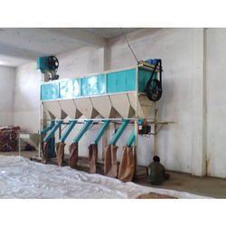 loesche vertical roller mill maintenance chart