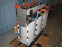 Dry Type Distribution Transformers
