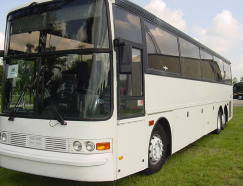 Second Hand Commercial Vehicles Vehicle Ideas