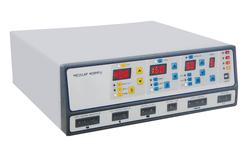 Surgical Cautery 400 watts Matrix