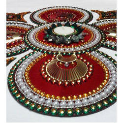 Rangoli Designs In Pune Maharashtra Suppliers Dealers