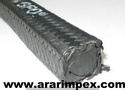 Pure PTFE Graphited Packing