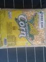 Frozen Sweet Corn 1 Kg Pouch