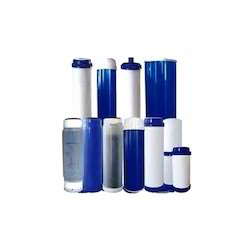 Granular Activated Water Filter