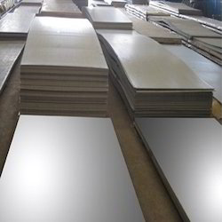 Aluminum Sheets and Plates