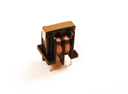 Line Filter Transformer