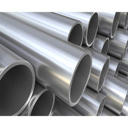 316 / 316L Stainless Steel Seamless Pipes