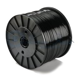 Polyester Wire Role