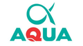Aqua Print-O-Pak
