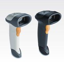 Motorala Laser Scanner