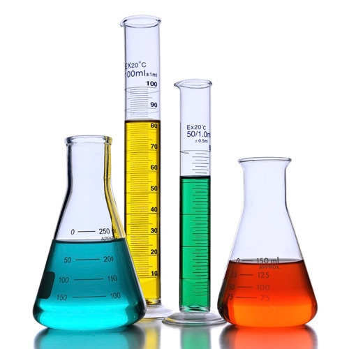 Laboratory Beaker Manufacturer From Nagpur