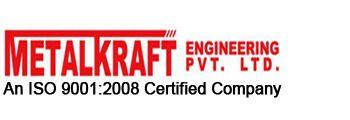Metalkraft Engineering Pvt. Ltd.