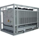 Chiller Package Unit for Cold Storage