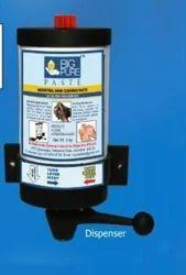 Big Pure Dispenser