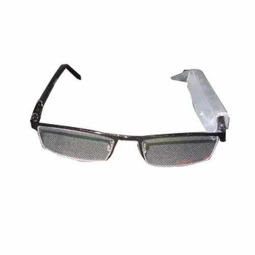 Eyeglass Frame Identification : Eyeglass Frames, Eyewear, Sunglasses & Accessories ...