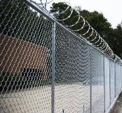Fencing System