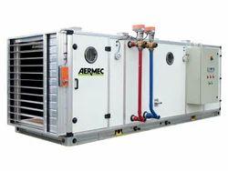 Air Treatment
