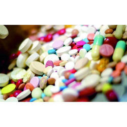Herbal Medicine Franchise For West Bengal