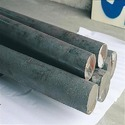 Plastic Mould Steel Flat Bar