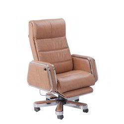 Geeken High Back Chair Gp165