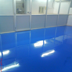 Epoxy Flooring And Coating Epoxy Flooring Manufacturer From Ahmedabad - How expensive is epoxy flooring