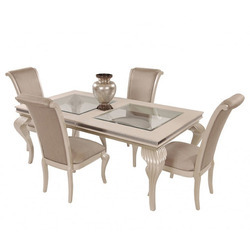 Dining Room Table In Thiruvananthapuram Kerala Small